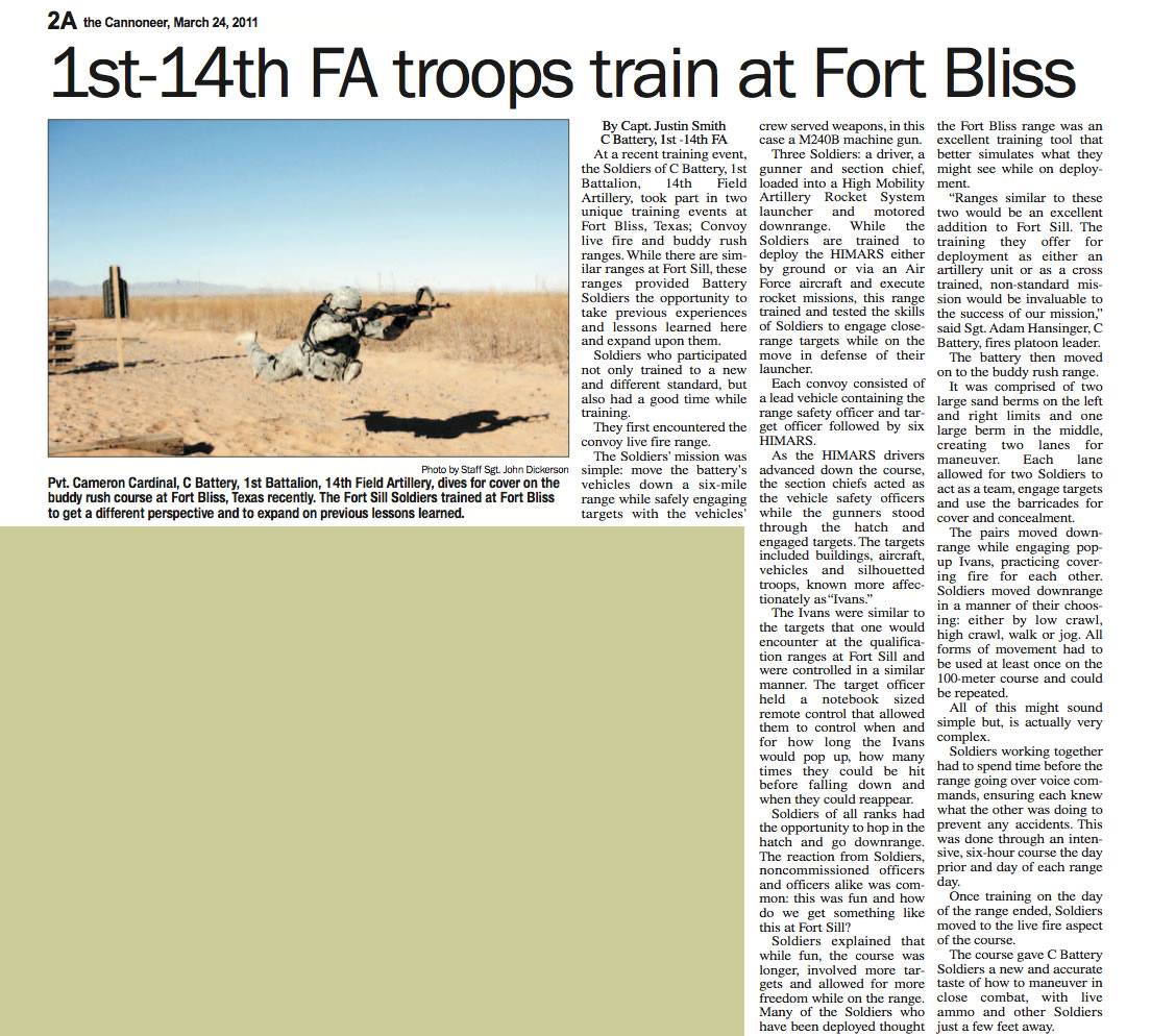 fortbliss.jpg